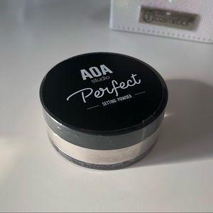 AOA Studio